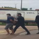 Justiça condena membros da quadrilha que fraudou vestibular da FIMCA