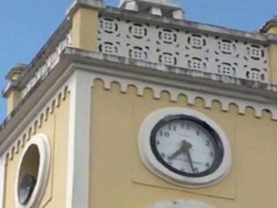 Igreja usa alto-falantes para simular som de sino e gera polêmica na Bahia