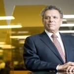 Presidente do IAB, Técio Lins defende mandato de 10 anos para ministros dos Superiores