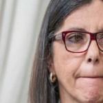 Roseana Sarney vira ré por rombo de R$ 410 milhões no Maranhão