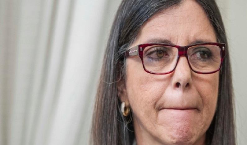 'Maranhão sofre constante agressão', diz juíza que bloqueou bens de Roseana
