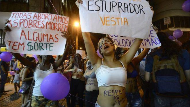 Chega ao STF primeira ação que pode levar à ampla legalização do aborto no Brasil