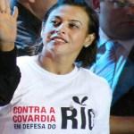 Justiça autoriza prisão domiciliar de mulher de Sergio Cabral