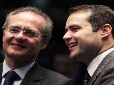 Filho de Renan Calheiros lidera preferência para governo de AL