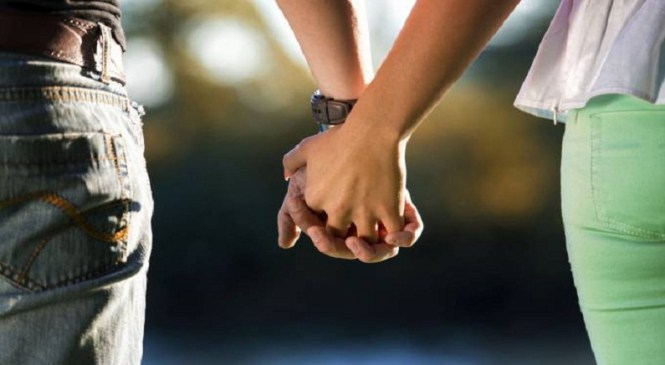 Por que seus ex-namorados têm muito em comum, segundo a ciência