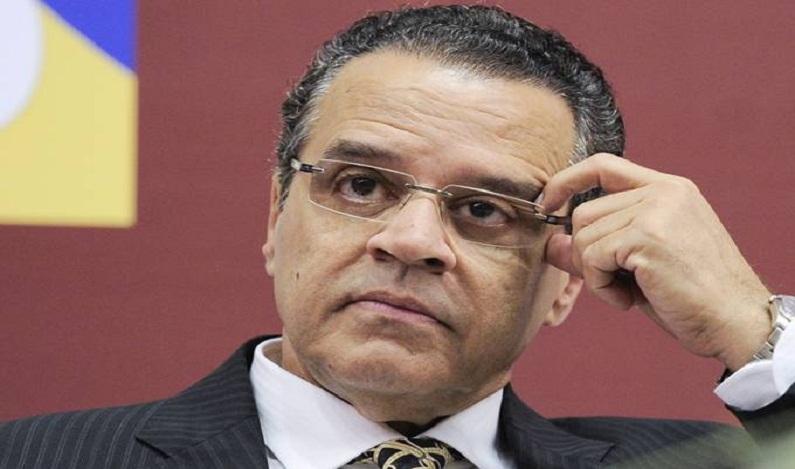 Ex-ministro Henrique Eduardo Alves admite caixa 2 e chora em depoimento