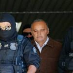 Acusada de gastar R$ 2 milhões no cartão pede liberdade a Moro