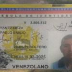 Venezuelano é morto a machadadas por causa de cacho de bananas