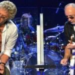 The Who e Guns N' Roses vão se apresentar no Rock in Rio 2017