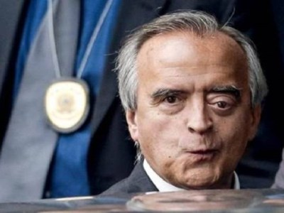 Cerveró lucra 1 milhão vendendo imóvel comprado com dinheiro sujo