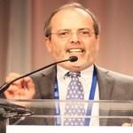 Brasileiro fatura mais importante prêmio científico do Canadá