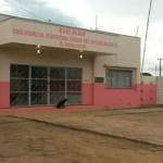 Mulher é internada após aborto ilegal e polícia investiga o caso em Vilhena