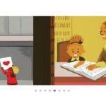Dia Internacional da Mulher: quem são as homenageadas pelo Google