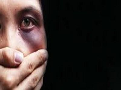 Sentença de caso de violência doméstica pode fixar indenização por danos morais