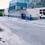 Homens fingem ser alunos e assaltam escola em Manaus, dizem funcionários