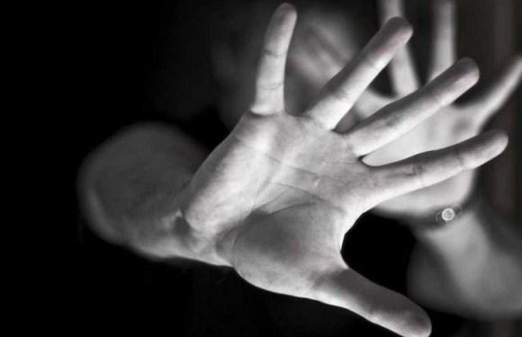 Menina de 13 anos engravida após ser abusada sexualmente pelo pai e irmão, no CE