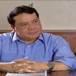Ex-prefeito de Coari (AM), Adail Pinheiro é condenado a pagar R$ 600 mil por fraudes em convênio