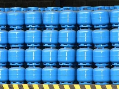 Preço do gás de cozinha deve subir após reajuste da Petrobras