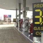 Procon no MA notifica postos por aumento de gasolina sem justificativa
