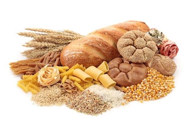 É mesmo necessário retirar o glúten da alimentação ou é apenas mais um modismo?