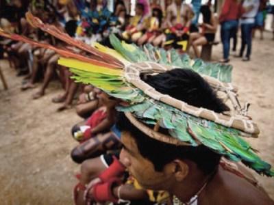 TRF4 determina que União agilize construção de unidades de saúde em aldeias indígenas