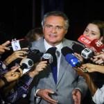 Bancada do PMDB pede que Temer não sancione projeto de terceirização aprovado pela Câmara