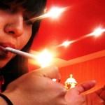 Senado abre consulta pública sobre proibição de cigarro a menores de 21 anos