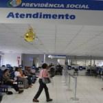 Sindicatos convocam greve geral para quarta-feira