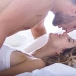 Acredita em alma gêmea? Isso pode prejudicar sua vida sexual, diz pesquisa