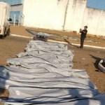 Dois meses após massacre em Alcaçuz, 4 corpos continuam no Itep