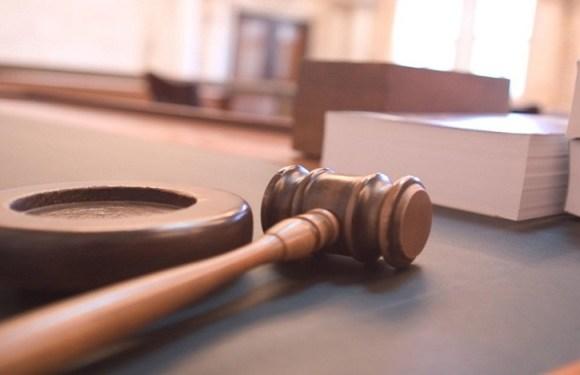 Aplicando a teoria da causa madura, TJRO condena Guajará a pagar credor