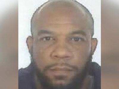 Saiba quem era Khalid Masood, o terrorista de Londres