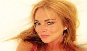 Lindsay Lohan tenta retomar sucesso com reality show