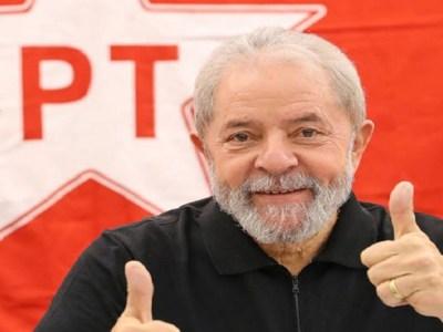 O verdadeiro legado de Lula