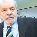 Para ter Lula presidente, PT estuda pulverizar comando do partido