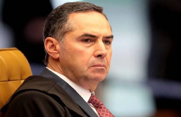 Ministro do STF suspende pagamento de auxílio-livro a membros do MP de Minas