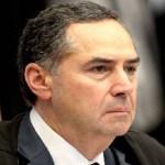 Barroso defende que eleitor vote em partidos já na eleição-2018