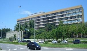 Quatro estudantes da UFRJ são sequestradas e mantidas em cativeiro