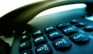 Advogada cai em golpe por telefone e perde R$ 1,5 mil em Boa Vista