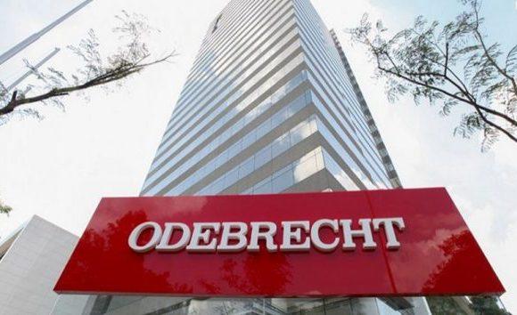 Petrobrás retira bloqueio cautelar da Odebrecht, que poderá voltar a participar de licitações