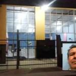 Pastor é morto a tiros dentro de igreja evangélica no RJ