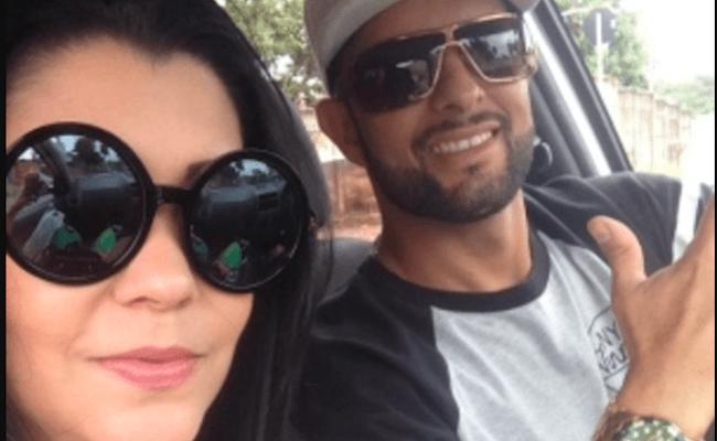 Dono de casa de shows atingiu mulher com cinco tiros; motivação ainda não foi esclarecida