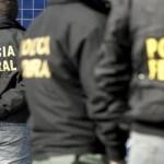 O estranho chamado da PF para o depoimento de Lula