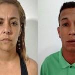 Polícia prende suspeitos de matar ex-cunhada do cantor Roberto Carlos