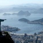 Governo do Rio conclui hoje pagamento de salários de janeiro