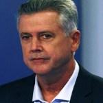 Odebrecht parte para cima do governo do Distrito Federal