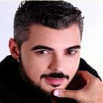 Thiago Flores ganha prêmio 'Troféu Pau de Sebo' do Oscar Gay 2017