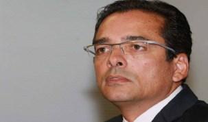 Advogado pedirá suspensão de juíza que mandou prender Protógenes
