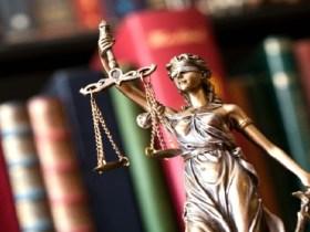 Advogado deve indenizar cliente prejudicado em acordo com empresa