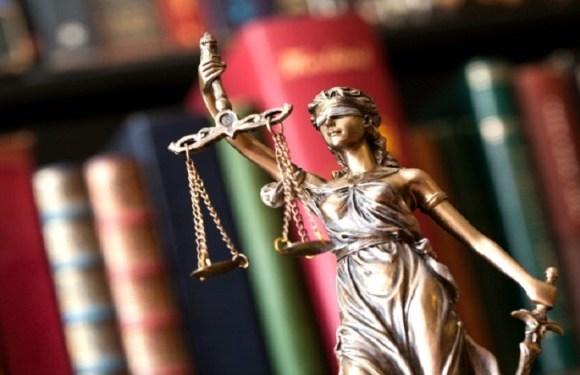 8 filmes e séries que todo advogado deveria ver